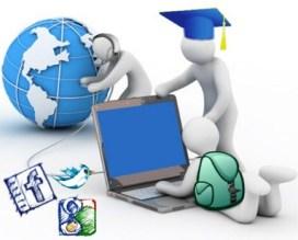impacto-tecnologia-educacion-estudiantes-internet-redes-sociales