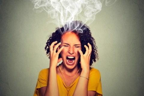 sintomas-rabia