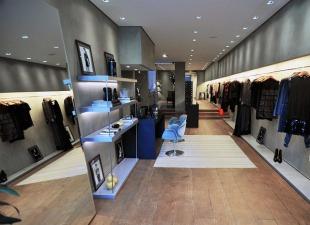 dress-shop-97261_640.jpg